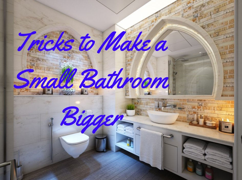how_to_make_a_small_bathroom_look_and_feel_bigger